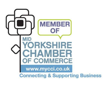 MYCCI Member James Glasheen Financial Planning Ltd