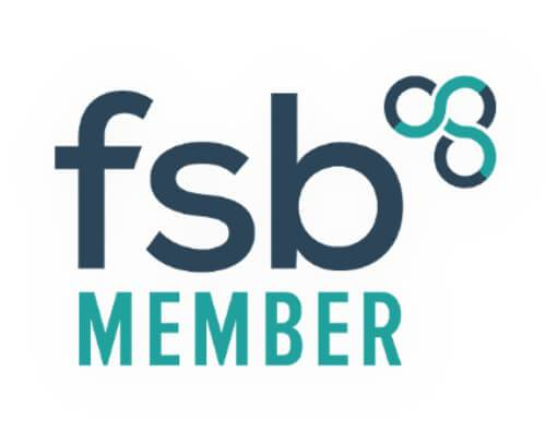 West Yorkshire FSB Member James Glasheen Financial Planning Ltd