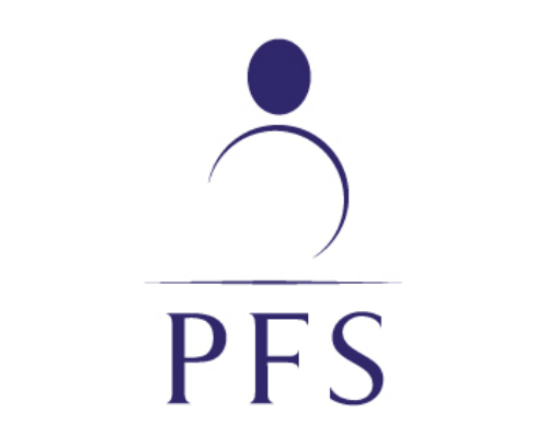 PFS Member James Glasheen Financial Planning Ltd