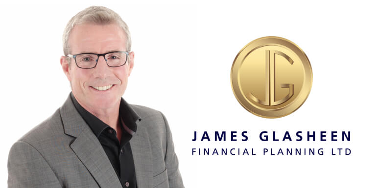 Why Choose James Glasheen Financial Planning Ltd Huddersfield